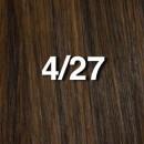 4/27  + $5.00