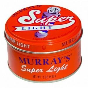 Murray's Super Light 3 Oz