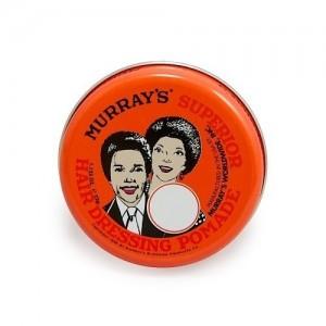 Murray's Original Pomade (1 1/8 Oz.)