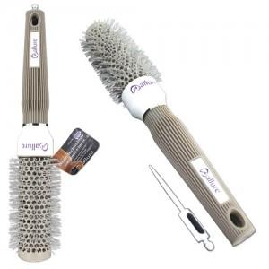Ebo Ceramic Ionic Nanotech Round Brush 32mm