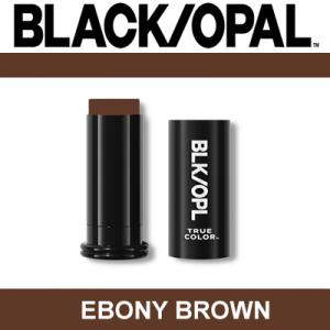 Black Opal Ebony Brown