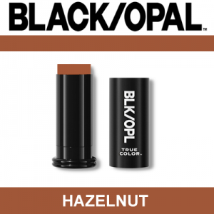 Black Opal Hazelnut