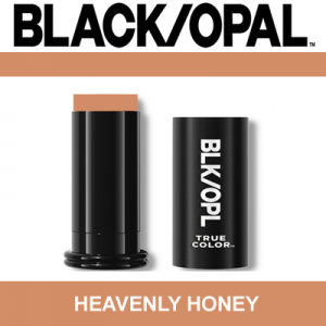 Black Opal Heavenly Honey
