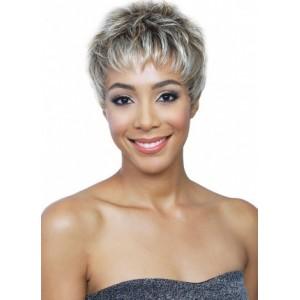 bobbi boss  escara wig b250 chelsea
