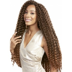 Bobbi Boss African Roots Crochet Braid Bantu Twist