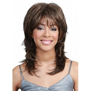 bobbi boss  escara wig b190 luella