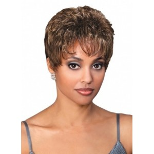 bobbi boss  escara wig b170 neena