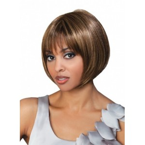 bobbi boss escara wig b160 adora