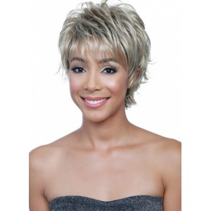 bobbi boss escara wig b290 teresa