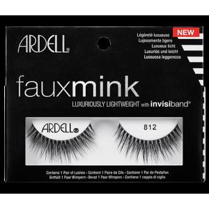 Ardell Faux Mink 812 Eyelashes