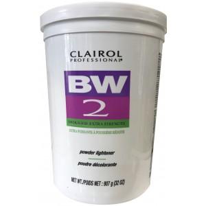 Clairol Bw2 Hair Bleach Lightener Powder 32 Oz