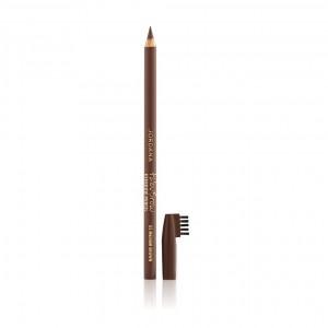 jordana fabubrow eyebrow pencil