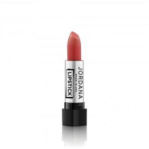jordana lipstick