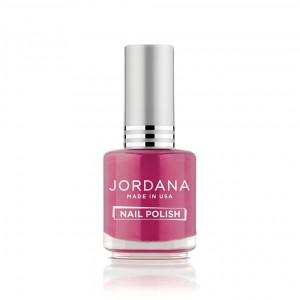 jordana nail polish