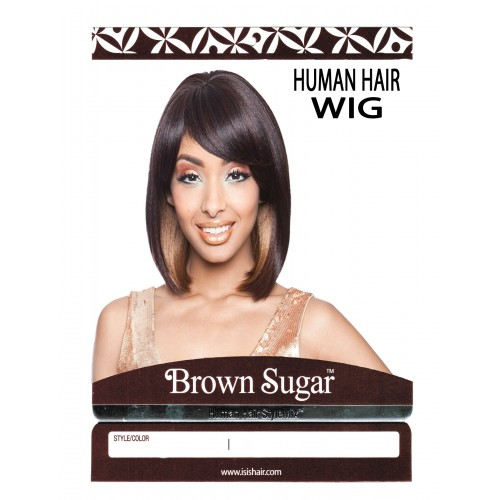 Brown sugar clothing online