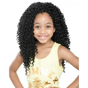 Mane Concept Afri Synthetic Hair Crochet Braid Kc02 Water Wave