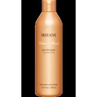 mizani butter base scalp protector