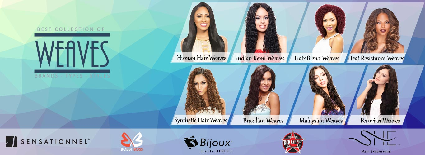 Express Beauty Online Lace Wig Human Hair Extensions And Accessories