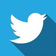 Express Beauty Online Twitter